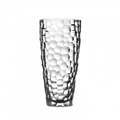 """Vase 9"""""""