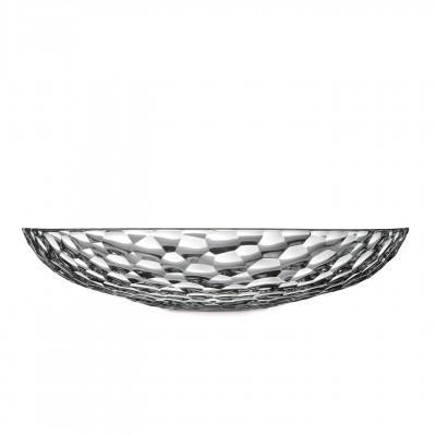 Vera Wang  Sequin Centrepiece Bowl $150.00