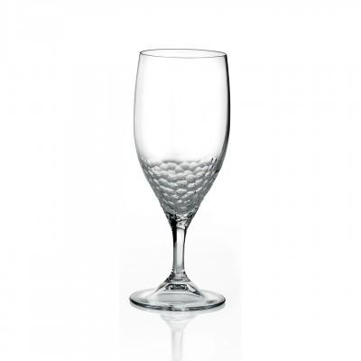 Vera Wang  Sequin Iced Beverage $45.00