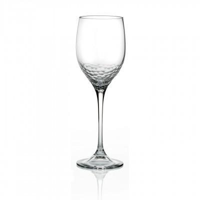 Vera Wang  Sequin Wine $45.00
