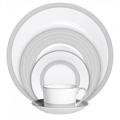 $139.00 5 piece plate setting