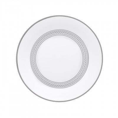 """$22.00 Plate 15 cm / 6"""""""