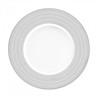"Vera Wang  Vera Moderne Plate 20 cm / 8"" $35.00"
