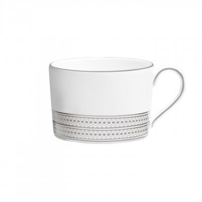 $35.00 Tea Cup Low