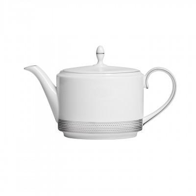 $270.00 Teapot 2 pint