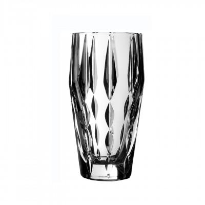 "$100.00 Vase 22.8 cm / 9"""