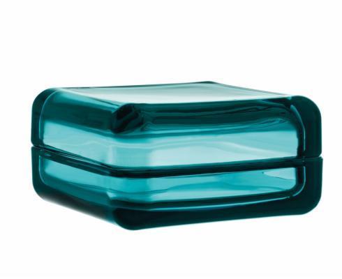 $80.00 Box  Sea Blue