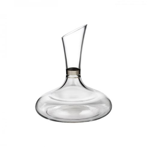 Waterford  Elegance  Carafe $195.00