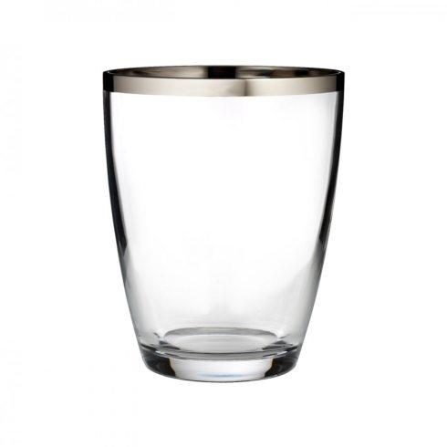 Waterford  Elegance  Champagne Cooler $195.00