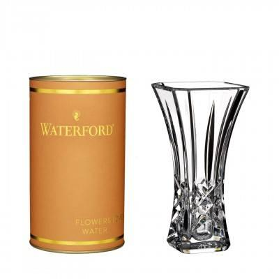 Waterford  Giftology Gesture Bud Vase $95.00
