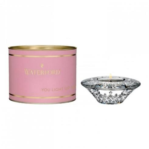 Waterford  Giftology Votive $50.00