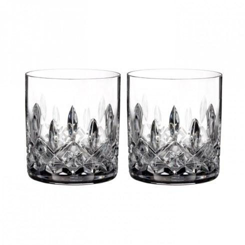 $100.00 Straight Sided Tumbler Pair - 7oz