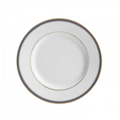 Lapis b&b plate 6
