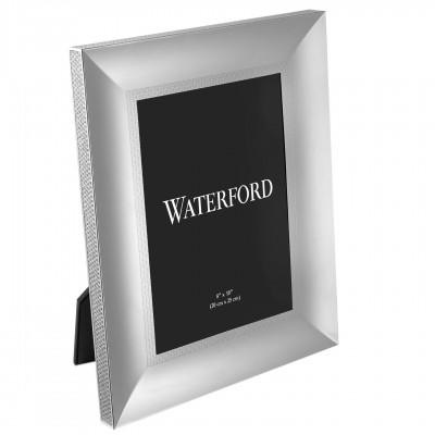$100.00 Picture Frame 8x10