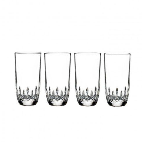 Hiball, Set of 4