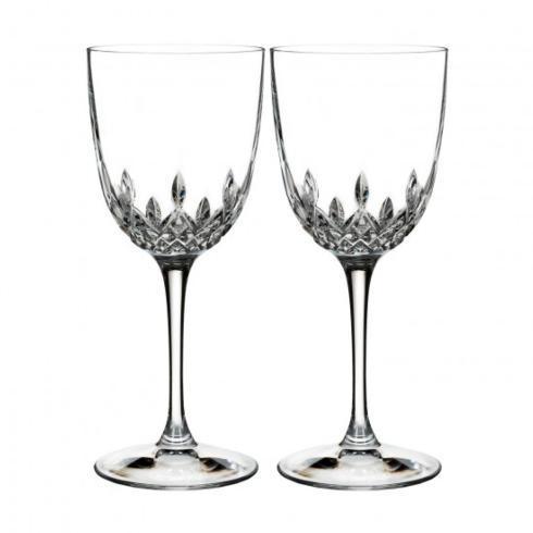 White Wine, Pair