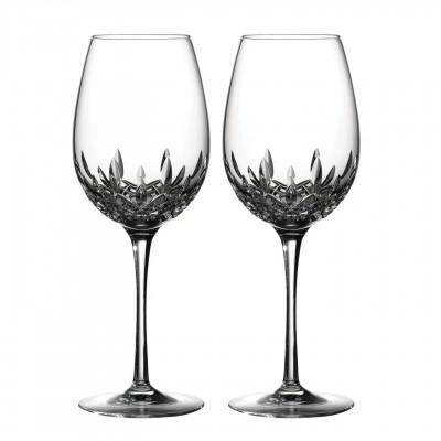$128.00 Goblet, Set of 2