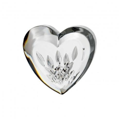 Heart Collectible 3.5