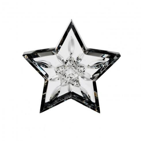 Star Collectible 4