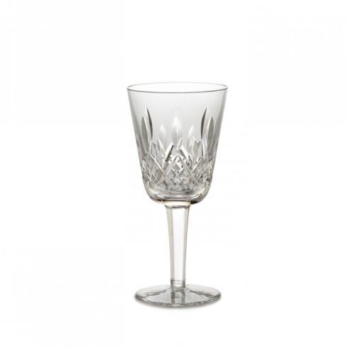 Waterford  Lismore  White Wine $75.00