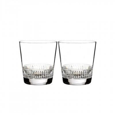 $95.00 Ashton Lane Tumbler 9 oz Set/2
