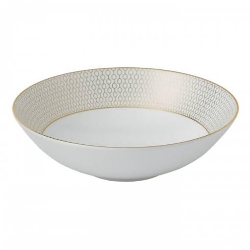 $60.00 Soup/Cereal Bowl 8.3""