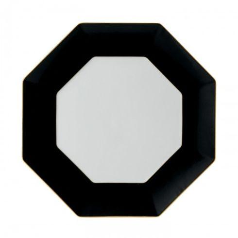 """$125.00 Charger Octagonal 13"""""""
