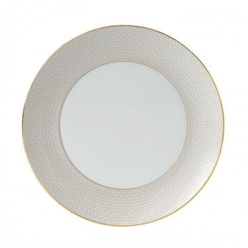 Wedgwood  Arris Dinner Plate 11