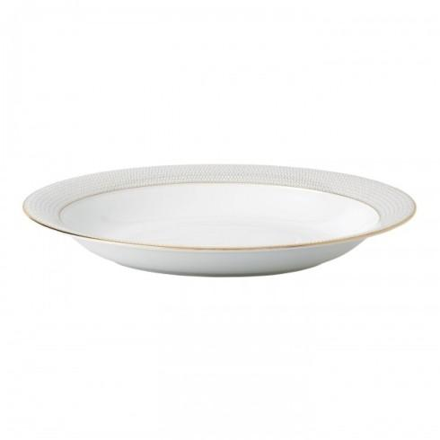 $188.00 Oval Serving Bowl