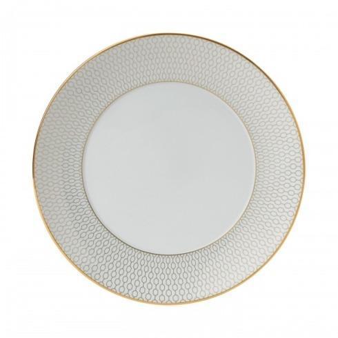 Wedgwood  Arris Salad Plate 8