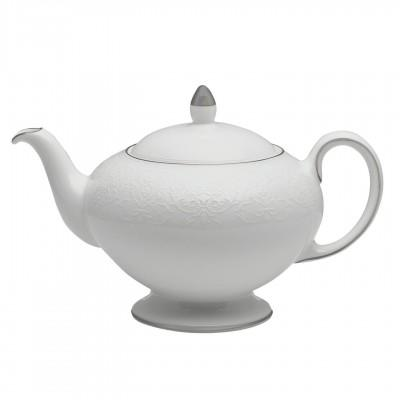 $300.00 Teapot