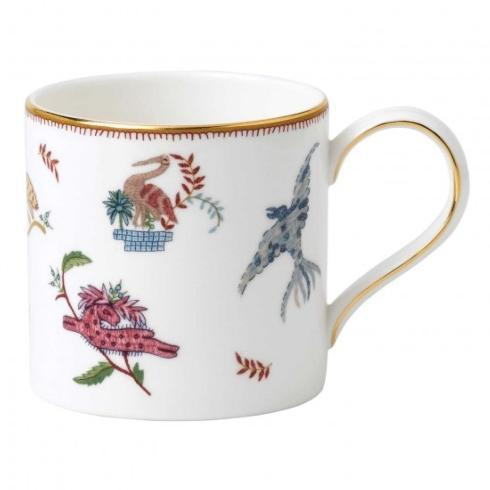 Wedgwood  Mythical Creatures  Mug $80.00