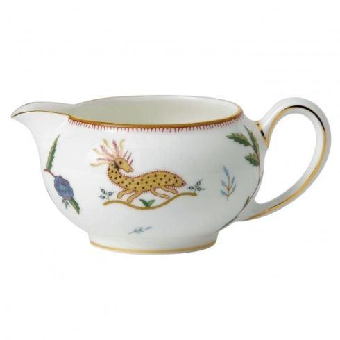 Wedgwood  Mythical Creatures  Creamer L/S 10 Oz $125.00