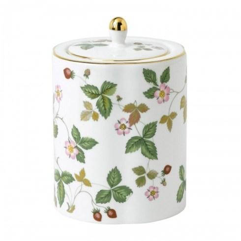 $120.00 Tea Caddy