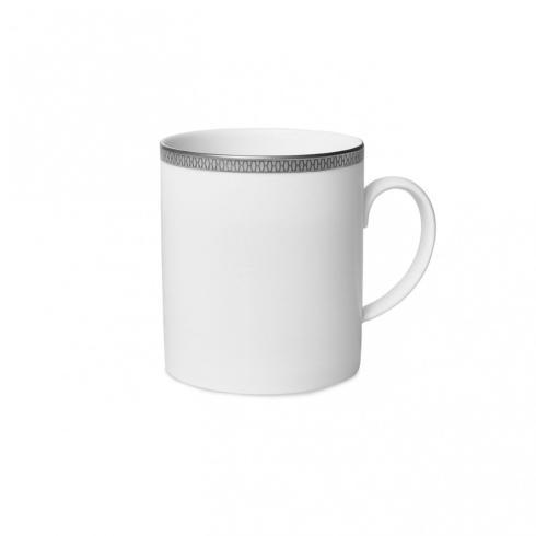 $30.00 Mug Grey