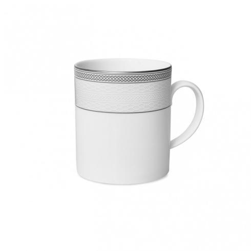 $30.00 Mug Platinum