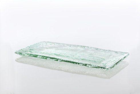 Shiraleah   Medium Rustic Rectangular Platter $54.00