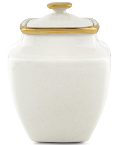 $109.95 Eternal Sugar Bowl