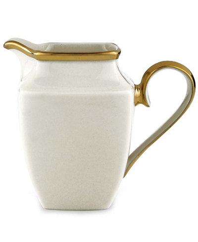 $109.95 Eternal Creamer