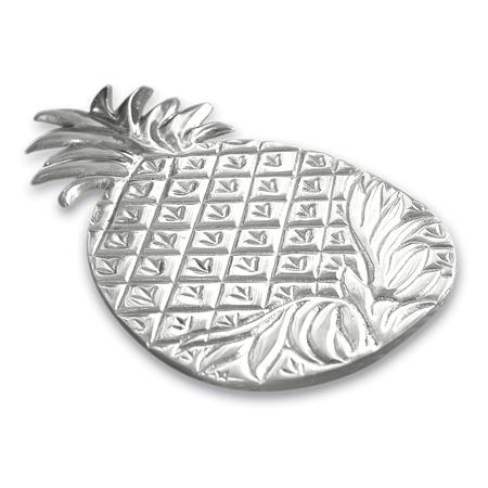 India Handicrafts   Pineapple Trivet $12.95