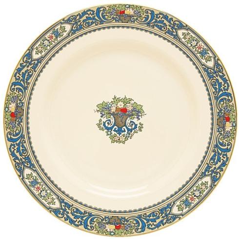 $55.30 Autumn Dinner Plate