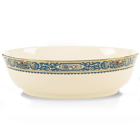 $249.95 Autumn Vegetable Bowl