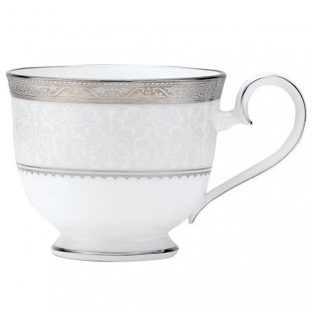 Noritake   Odessa Platinum Cup $32.00