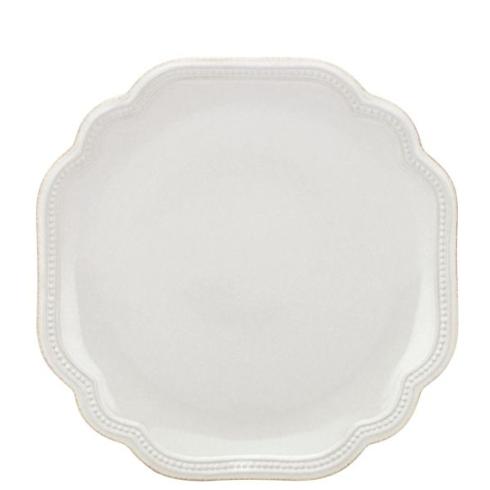 Lenox   French Perle Bead Salad Plate $16.95