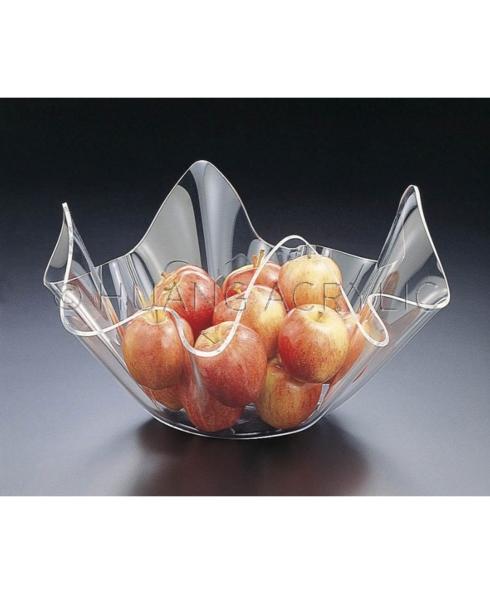 $33.95 Extra Large Fruit Bowl