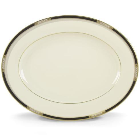 $171.50 Hancock/Presidential Oval Platter