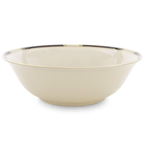 $121.10 Hancock/Presidential Serving Bowl
