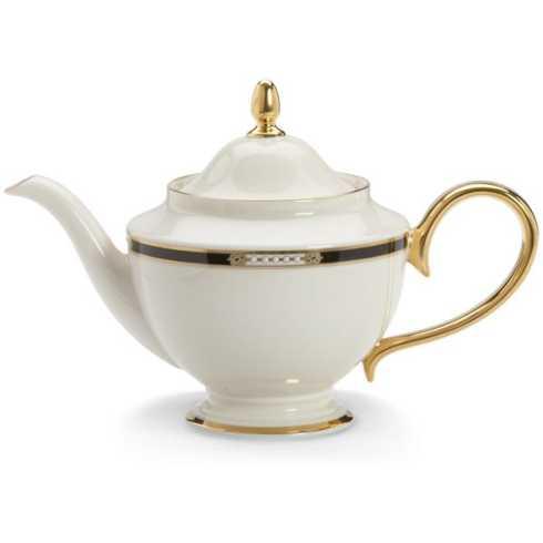 $244.95 Hancock/Presidential Teapot