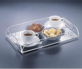 $45.95 Rectangle Serving tray