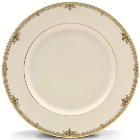 Lenox   Republic Dinner Plate $48.95